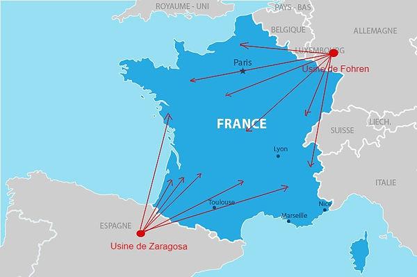 France-782 (1).jpg