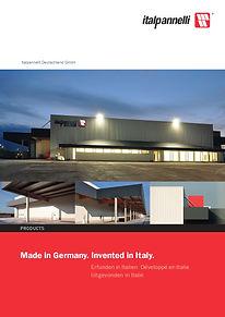 nouveau catalogue page_page-0001.jpg