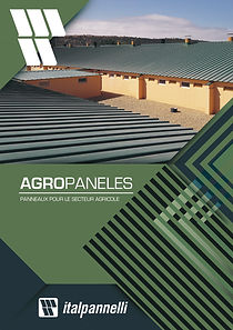 catalogue agropanel_page-0001.jpg