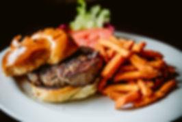 Burger -full res.jpg