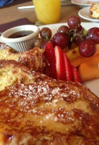 French Toast & fruit.JPG