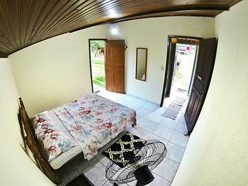 Suíte Sana Camping