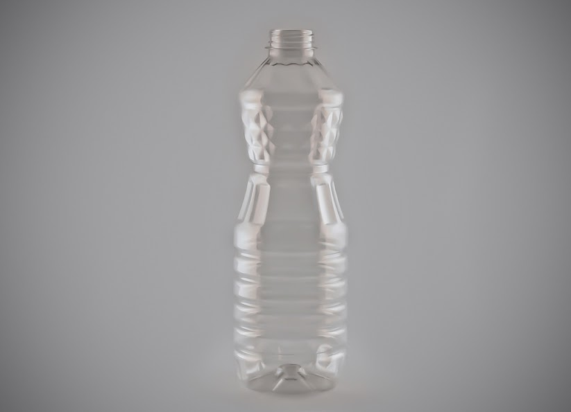 250ML PET NAT R26.7 10G DIAMANTADO