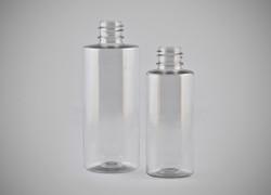 60ml y 120ml cilindrico