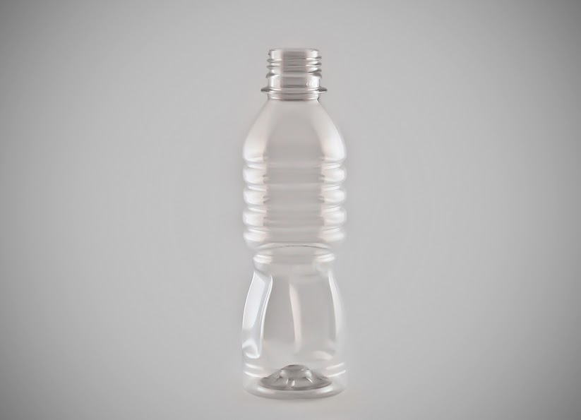 250ML PET NAT R-28