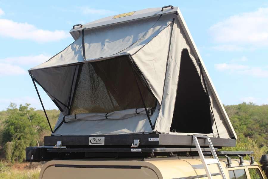 Eezi-Awn-Blade-Tent-05.jpg