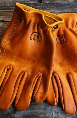 Crud Sweden Gjöra Glove