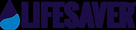 Lifesaver_Logo_MASTER_NO-STRAP_RGB_HR.pn