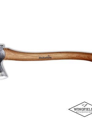 Hultafors - Ekelund Hunting Axe