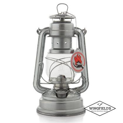 Feuerhand - 276 Baby Lantern