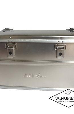 Alu-Box - 60L
