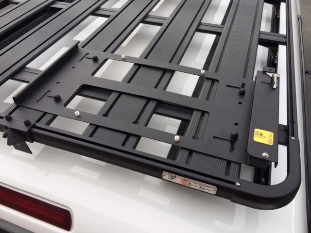 ALu-box-tray-2.jpg
