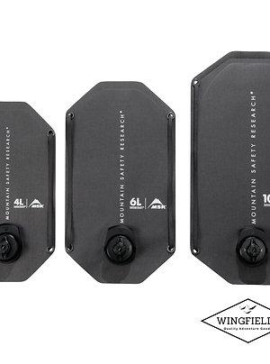 MSR - Dromedary Bags