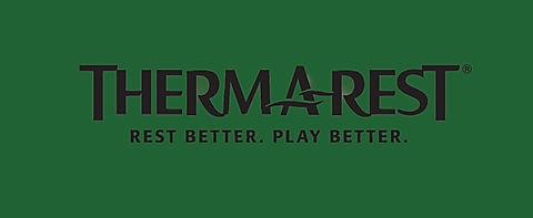 TAR_RBPB_Logo-green.jpg