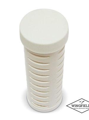 LifeSaver Liberty™ Replacement Cartridge