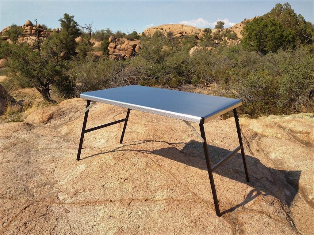 Table-I.jpg