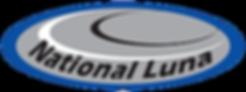 National Luna logo.png