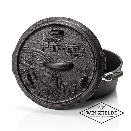 Petromax - Dutch Oven (3qt)
