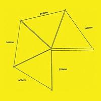 bat-diagram-1.jpg