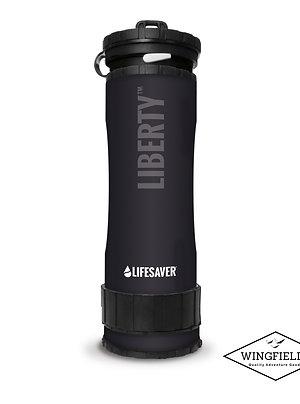 LifeSaver Liberty™