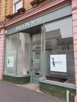 salon10