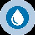 recursos-hidricos1.png
