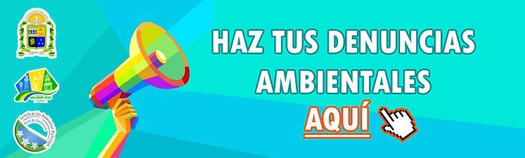 banner Denuncias Ambientales.jpg