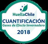 Sellos%20HuellaChile_2018_Nivel1_edited.