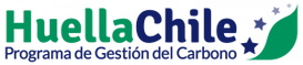 logo_01-300x65.png
