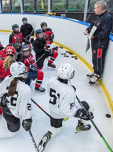 Hockey School.jpg