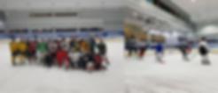 hockey school photo.png