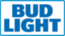 bud_light_budweiser color.png