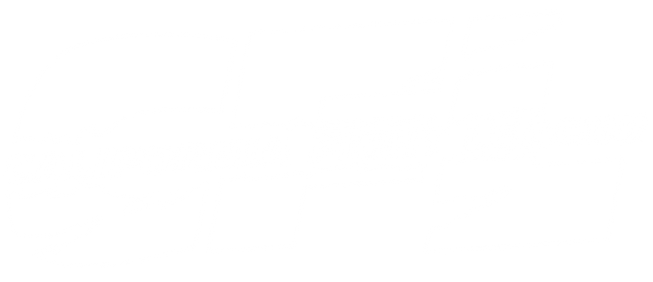 CFL WHT.png