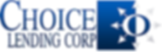 Choice Lending Corp logo.png