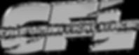 CFL LOGO CHROMEv2.png