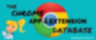 Chrome-Database-featured-1.png