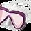 Thumbnail: GULL VADER FANETTE UV420