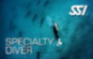 Specialty-Diver-KOH-TAO.jpg
