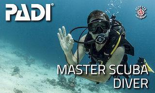 master-scuba-diver_320.jpg