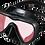 Thumbnail: GULL VADER UV420