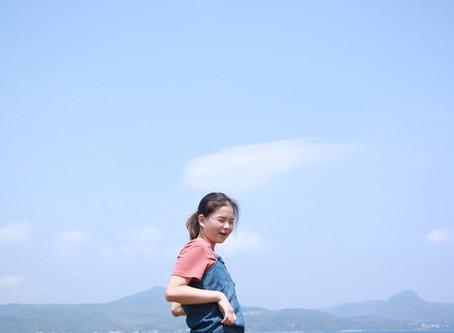 『南青』網美注意!後壁湖超好拍景點