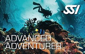advanced_adventurer_lg.png