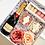 Thumbnail: Moet & Macarons