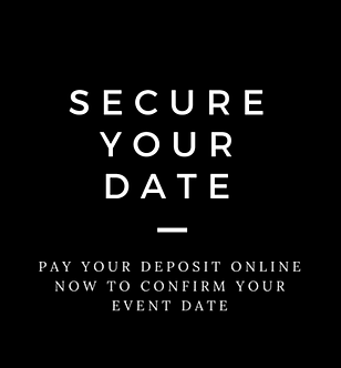 SECUREYOUR+DATE.png