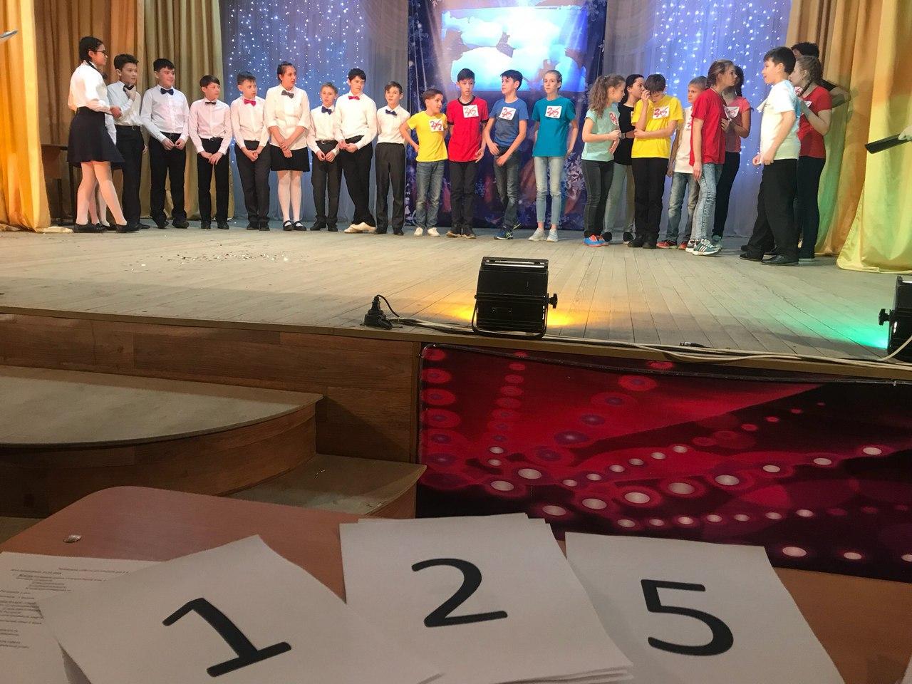 b7FH4aVzHoQ(1)