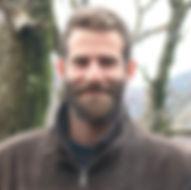 תמונת פרופיל מדריך רכיבה, דוד בר זכאי