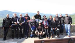 tours_tos(8).JPG