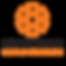 לוגו איחוד הצלה