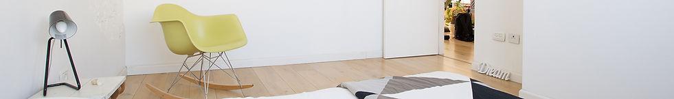 Airbnb 運営清掃代行・リネンサービス『エアークリーン』 - 大阪・東京・沖縄・福岡・札幌・神戸・広島 l お問い合わせ