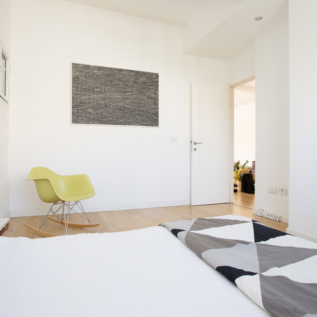Ristrutturazione appartemento completo